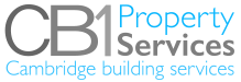 CB1 Property Services