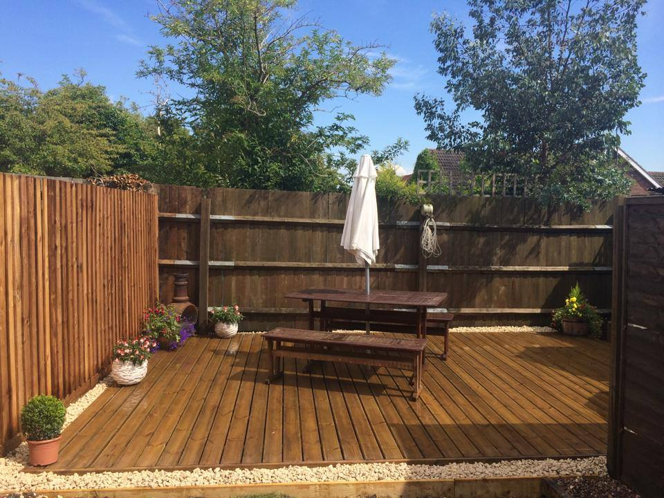 Church_Lane_Girton_Decking_14